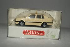 Wiking Modellauto 1:87 H0 VW Vento Nr. 1490718