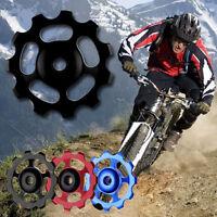 Bike Jockey/Pulley Wheel Shimano & Sram Rear Mech Derailleur 3 colors Pop*