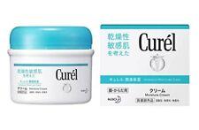Kao Curel Intensive Moisture Care Moisturiser Cream 90g F/S