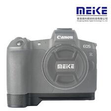 Meike full metal base hand grip MK-EORG for Canon EOS R micro single cameras