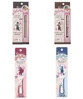 Creer Beaute Japan x Sailor Moon Star Power Miracle Romance Liquid Eyeliner