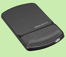 Fellowes  Gel Wrist Rest/Mouse Pad