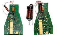 NUEVO inmovilizador Reparación Transpondedor Emisor CHIP PARA MERCEDES