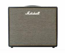 Marshall ORI20C 1x10 20-Watt Combo Amp --
