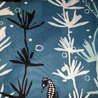 Tides 8082 Color T Cotton Quilt Fabric Andover BTY