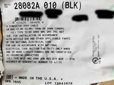 Belden 28082a 144c Powercontrol Tray Cable Tc Er Direct Burial Mini Split50ft