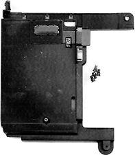 Apple Part 076-00040 Mac Mini Late 2014 PCIE SSD connector flex cable/cradle