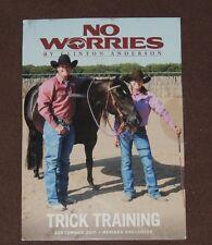 Clinton Anderson Trick Training DVD