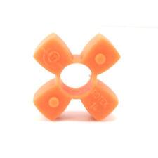 KTR Rotex Zahnkranz orange | Größe 14 | NEU