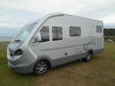Fiat Motorhomes 2 Previous owners (excl. current)