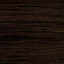 Amano ::Mayu #2002:: royal alpaca cashmere silk yarn Rockwood