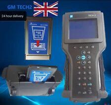 Diagnostic GM TECH2 CAR Scanner TIS-2000 CANdi Tool