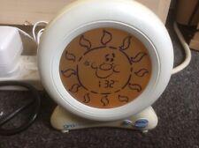 GROCLOCK child sleep training clock HJ 008