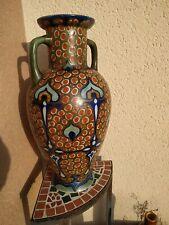Grand Vase Gouda 39cm