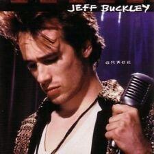 Jeff Buckley - Grace - BRAND NEW VINYL LP