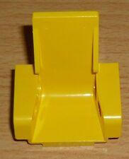 Lego Technik 1 Stuhl in gelb