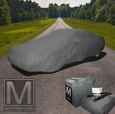 Mercedes SL 129 Ganzgarage Outdoor Car Cover R129 wasserdicht Schutzhülle Plane