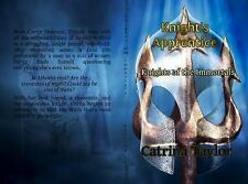 Knight's Apprentice: Knights of the Immortals Series (Paperback or Softback)