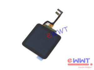 for iPod Nano 6th Gen 6 Original LCD Screen +Touch Digitizer Repair Part ZVLS567