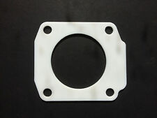 Toyota MR2 3SGE SW20 throttle body thermal gasket - 22271-74050 - TB108