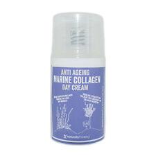 NaturallyThinking Marine Collagen Face Cream 50ml
