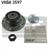Radlagersatz für Radaufhängung Hinterachse SKF VKBA 3597