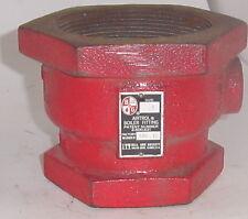 Bell & Gossett ABF Airtrol Boiler Fitting ABF-12