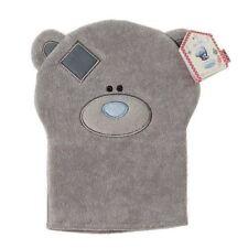 Me to You Tiny Tatty Teddy Bear - Bath Mitt Flannel