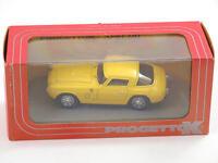 DAN TOYS Austin Mini Van Election Ed.Lim.250 Ex. Ref DAN-291