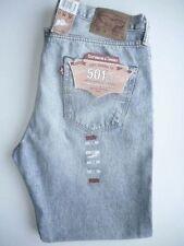 Levi's Short Tapered Jeans for Men