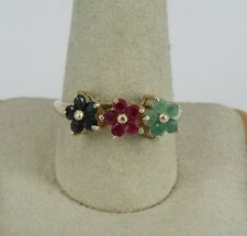 - Size 10 1/4 - 3.82 Grams New listing