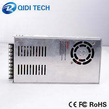 New arrival!QIDI TECHNOLOGY High Quality Power Supply for QIDI TECH I 3D Printer