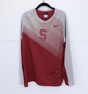 Stanford University Soccer Jersey