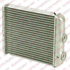 Delphi Interior Heater Blower Exchanger TSP0525534 - BRAND NEW - 5 YEAR WARRANTY