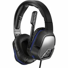 PDP Sony PlayStation 4 Headsets