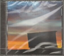 MARY CHAPIN CARPENTER Songs from the Movie NEW SEALED CD 10 track 2014