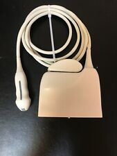 Philips C8-5 Curved Array Ultrasound Transducer Probe