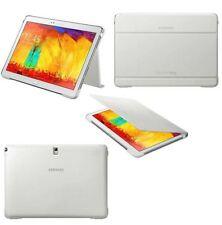 Carcasas, cubiertas y fundas blanca Samsung para tablets e eBooks