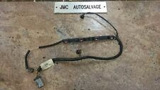 FORD FIESTA MK6 FUSION 1.4 16V INJECTOR WIRING LOOM HARNESS 2S6T-9H589-BD
