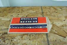 Lionel 2452X Pennsylvania Gondola Box Only