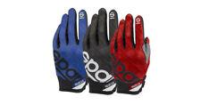 Sparco Meca-3 Car / Bike Mechanics Garage Workshop Gloves - ADULTS - UK STOCK