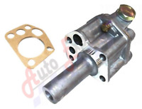 Oil Pump for Nissan 240SX 1989-1990 OUP0023 15010-40F0A EP09 571057 OP150 038010