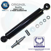 For Jeep Wrangler 87-06 Cherokee 84-01 Grand 93-98 XJ ZJ YJ Steering damper