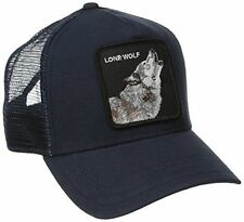 1c77ba573ed4f Polyester Men s Trucker Hats for sale