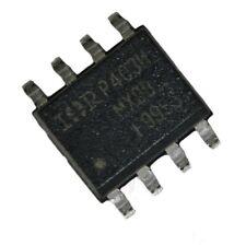 Transistor IRF 9953 TRPBF MOSFET so8 rectifier