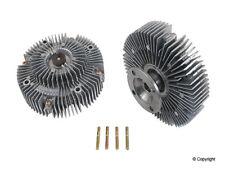 Engine Cooling Fan Clutch-Shimahide WD EXPRESS 114 25003 363