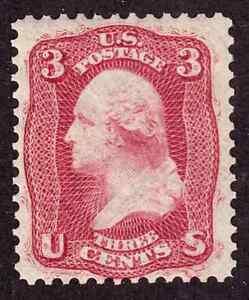 (10036) U.S./US: 56 (now 65-E15h) OG NH, 2000 PF Cert. 4 blk of 4