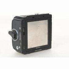 Hasselblad Magazin A-24 Black / Rollfilmkassette / Back / Kassette / Filmmagazin