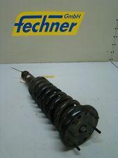 Stoßdämpfer HL Jaguar XK J43 4.2 Feder shock absorbers spring 8W83-18080-AB