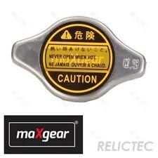 Radiator Cap Water Coolant for Toyota Mitsubishi Proton Suzuki Lexus Daihatsu